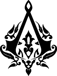 Ottoman Brotherhood of Assassins | Assassin's Creed Wiki | FANDOM ...