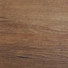 tlc massimo sawn oak luxury vinyl flooring 5265 jpg