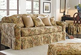 ideas furniture covers sofas. Sofa Furniture Covers Sure Fit Home Decor Within Slipcovers Idea 9 Ideas Sofas