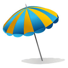 beach umbrella. Perfect Umbrella Beach Umbrella Transparent PNG Inside Umbrella