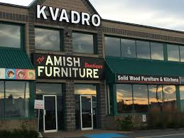furniture store front. Furniture Store Front