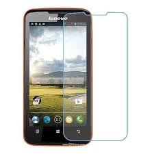 Lenovo S750 One unit nano Glass 9H ...