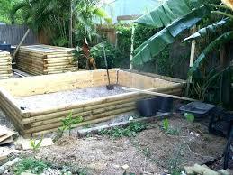 building koi ponds how to build a pond in your backyard building pond backyard diy koi