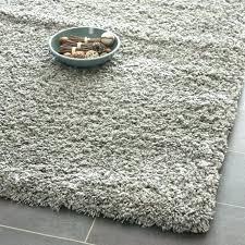 grey rug ikea rugs black furry large area sheepskin round grey rug ikea in outdoor area 5x7 star gray