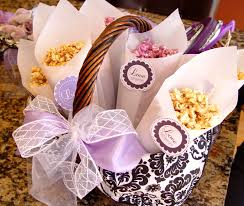 paper cones wedding. {giveaway} and how to make a parchment paper cone cones wedding