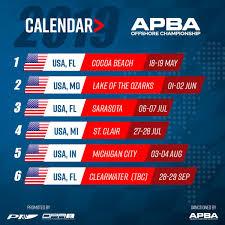 Calendar 2013 Through 2015 P1 Announces Biggest Ever Race Calendar For 2019 P1 Superstock