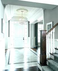 entry foyer furniture. Entry Foyer Ideas Entrance Furniture Find This Pin And More On E N T R Y F O H A L S .