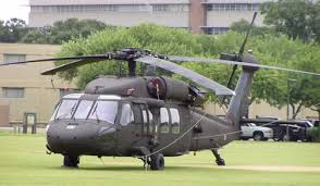 Image result for UH-60 Blackhawk