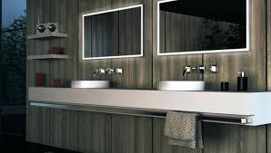 bathroom lighting trends. Bathroom Lights Led Mirror Amazon Zone Lighting Modern Light Fixtures Trends Mirrors