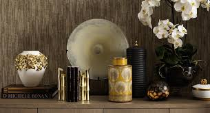 luxury home accessories decor luxdeco com