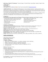 cover letter help desk analyst job description job description of cover letter help desk analyst resume help support technician ithelp desk analyst job description extra medium
