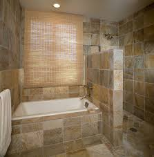 bathroom remodeling richmond va. Awesome Bathrooms Design Bathroom Remodel Richmond Va Pertaining To Attractive Remodeling V