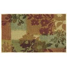 mohawk area rugs home rectangular 1 ft 6 inch x 2 ft mohawk home area rugs
