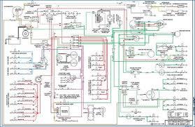 78 mgb fuse box wire center \u2022 mgb gt fuse box diagram at Mgb Fuse Box Location