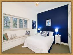 small bedroom decorating ideas with wall color trends 2017 | Wall Colors  Trends