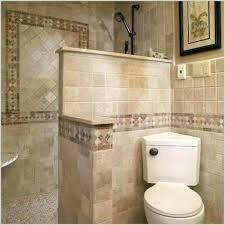 walk in tile showers without doors open showers without doors open shower stall top hill cement walk in tile showers without doors large