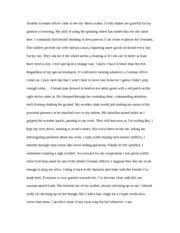 dbq essay the scientific revolution lia nagamatsu ms beebe ap 1 pages