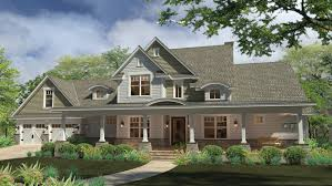 Country Floor Plans   Country Designs from FloorPlans comFloor Plan AFLFPW   Story Home   Baths