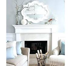 pictures above fireplace mantels image result for very tall wall above fireplace mantel pictures