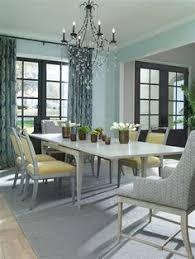 vanguard furniture room scene cp 8711t v978s v320a beautiful dining roomsfurniture makeoverdining tablesdining