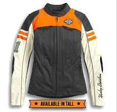 harley davidson reg women s ardmore switchback lite textile riding jacket coolcore reg technology