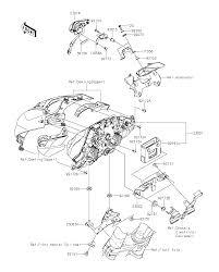 Hummer h3 turn signal wiring diagram polaris ranger ignition switch wiring diagram