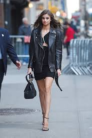 Image result for TAYLOR MARIE HILL