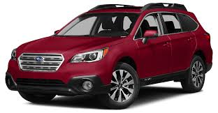 subaru outback 2016 red. 2016 subaru outback 25i premium in venetian red pearl for sale boston ma new at cityside of belmont 44340