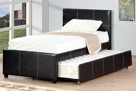 bedding elegant ikea twin bed 1 dazzling ikea twin bed 32 p4058 1 bedding elegant ikea twin
