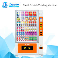 Sticker Vending Machines Awesome China Sticker Vending Machine With Screen China Sticker Vending