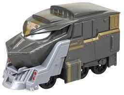 <b>Silverlit</b> Локомотив <b>Дюк</b>, 80160 — купить по выгодной цене на ...