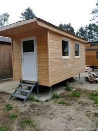Bauwagen Kaufen Bei Landschaftsbau Trappenkamp