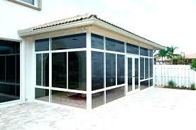 clear vinyl porch enclosures patio curtains plastic walls canada for fanciful decorating ideas 1 cu