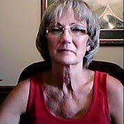 Susanne McGregor (sumcgregor1951) - Profile   Pinterest