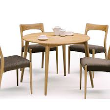 clover ri round table round dining table 115 solid oak round living room dining table nordic clover series dining table round round living room dining table