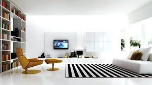 8 x 10 bedroom bedroom orange rug kids rugs area rugs runner rugs living room rugs 8 x 10 bedroom layouts