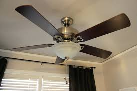 hampton bay ceiling fan light bulb replacement magnificent hampton bay ceiling fan light bulb replacement com with regard to design decoration