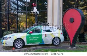 google office in usa. mountain view causa nov 22 2014 google maps street view office in usa t