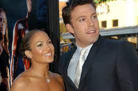 Jennifer Lopez + Ben Affleck: Verlobt sich das Paar an J.Los Geburtstag?
