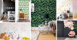 35 best wall sticker ideas and designs