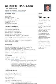 Resume Examples Engineering Cool Engineering Resume Format New New Resume Samples Transvente