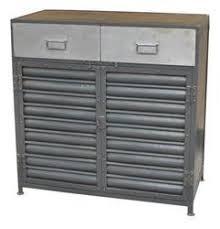 iron industrial furniture. industrial side board furniture iron s