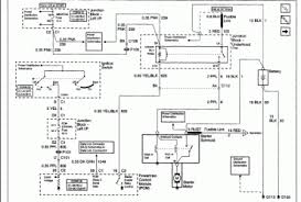 2005 cobalt cooling parts wiring diagram for car engine steering linkage diagram on 2005 cobalt cooling parts 2009 chevy impala fuse box
