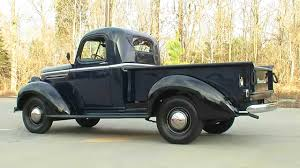 135023 / 1940 Chevrolet 1/2-Ton Pickup - YouTube