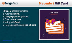 mageants magento 2 gift card jpg
