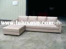 Modern couches for sale Semi Round Sofa Set For Sale Modern Couches For Sale Sofa Set For Sale Sofa Design High Quality Ecdevelopmentorg Sofa Set For Sale Modern Couches For Sale Sofa Set For Sale Sofa