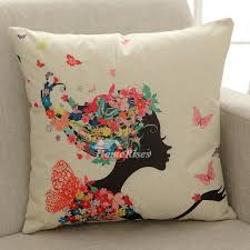 Designer Decorative Pillows For Couch Designer Throw Pillows Home Decorating Resources Regarding Design 100 100