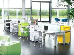 tech office furniture. hi tech office design johnson simon resources splash with furniture medium size