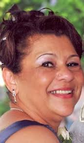 Eleanor Bautista Obituary - Stockton, CA