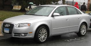 Audi A4 3.2 2011   Auto images and Specification